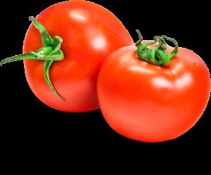 Due Pomodori